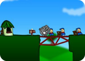 physics games free